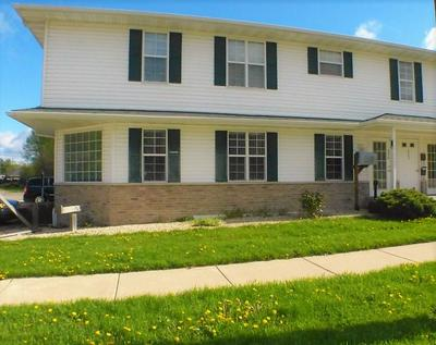 210 E CLAY ST, Whitewater, WI 53190 - Photo 2