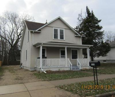 232 CANAL ST, BERLIN, WI 54923 - Photo 1