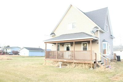 6476 CAMERON AVE, Vesper, WI 54489 - Photo 1