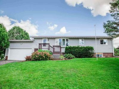 128 ISABELL CT, Highland, WI 53543 - Photo 1