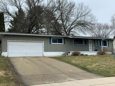 432 S MAIN ST, Fall River, WI 53932 - Photo 1