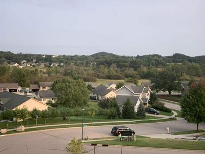 47 ME ME LN, Reedsburg, WI 53959 - Photo 2