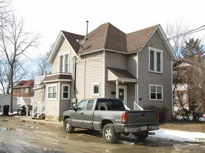 447 N PEARL ST, Janesville, WI 53548 - Photo 2