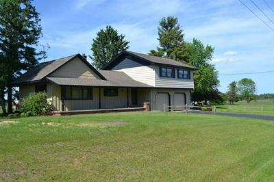 27618 COUNTY HIGHWAY CA, Tomah, WI 54660 - Photo 2