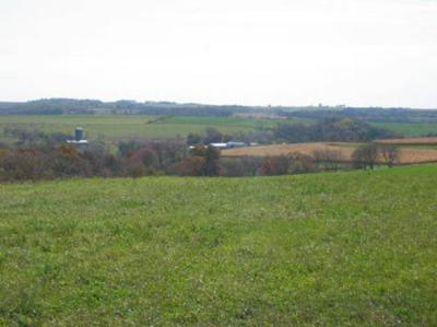 L5 GOULD HILL RD, Blanchardville, WI 53516 - Photo 2