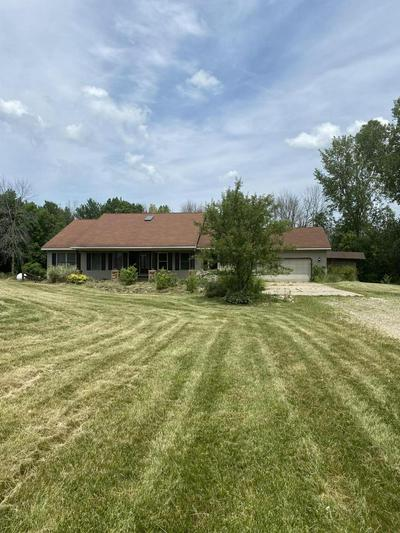 N4474 ROME RD, Helenville, WI 53137 - Photo 1