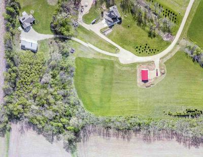 L18 COUNTY ROAD C, Monticello, WI 53570 - Photo 1