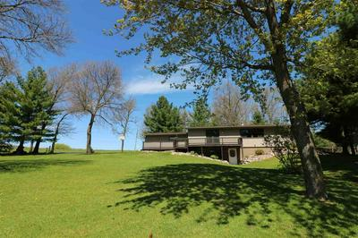 S2768 GOLF COURSE RD, Reedsburg, WI 53959 - Photo 1