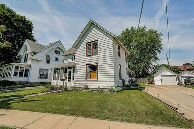 415 N MAIN ST, Fort Atkinson, WI 53538 - Photo 1