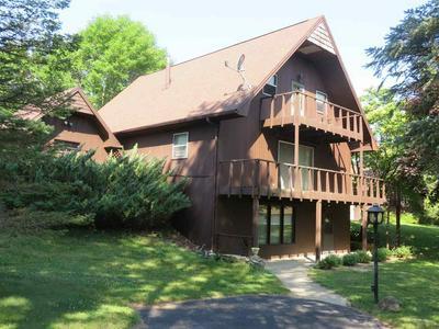 N4397 NELSON RD, Princeton, WI 54968 - Photo 1