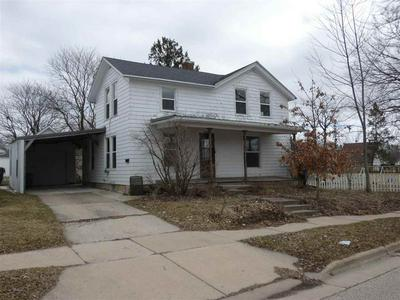 1208 23RD AVE, MONROE, WI 53566 - Photo 1