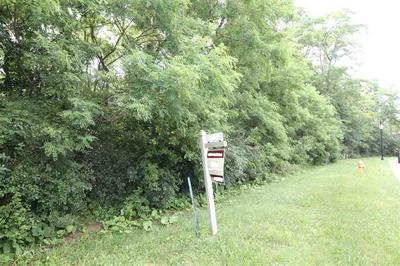 3726 WHITE PINE DR, Janesville, WI 53545 - Photo 2