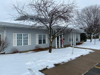 742 LOIS DR # 748, Sun Prairie, WI 53590 - Photo 2