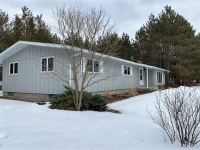 8416 COUNTY HIGHWAY BC, SPARTA, WI 54656 - Photo 2
