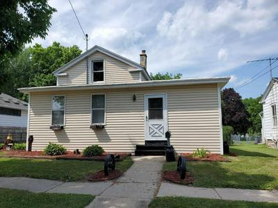 429 S 4TH ST E, Fort Atkinson, WI 53538 - Photo 1