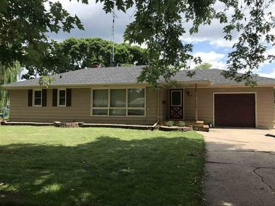 1208 N LEXINGTON DR, Janesville, WI 53545 - Photo 1