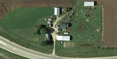 517 STATE ROAD 73, Albion, WI 53534 - Photo 2