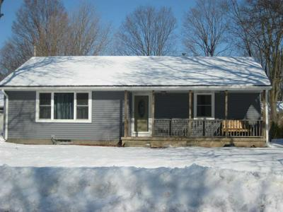38 WA WA AVE, Ripon, WI 54971 - Photo 2