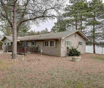 212 CARRIAGE RD, Montello, WI 53949 - Photo 1