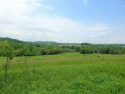 6 AC MONITOR RD, Kendall, WI 54638 - Photo 2