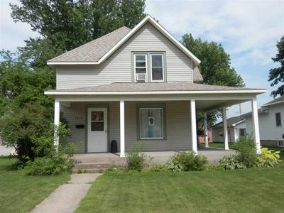 1812 SUPERIOR AVE, Tomah, WI 54660 - Photo 1