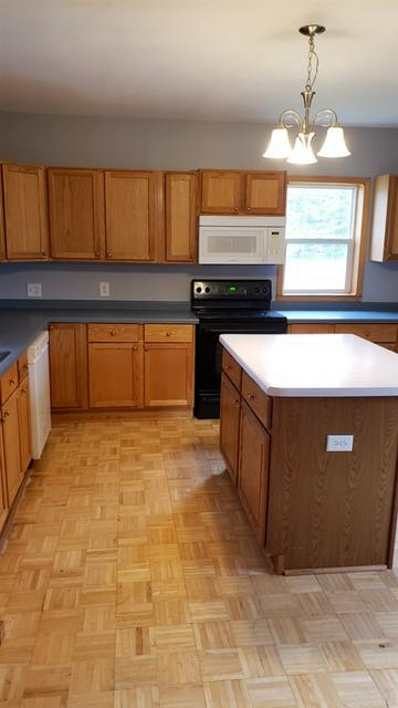 502 5TH ST, Albany, WI 53502 - Photo 2
