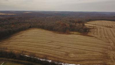 40 AC COUNTY ROAD Z, DODGEVILLE, WI 53533 - Photo 1