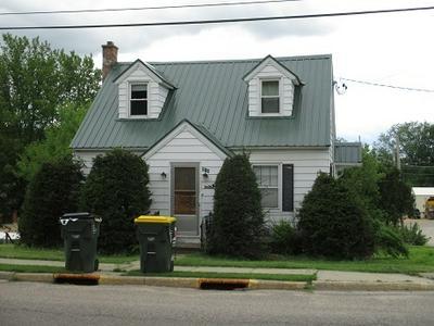 310 MAIN ST, Loganville, WI 53943 - Photo 1