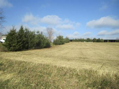LOT 2 NEWVILLE RD, Waterloo, WI 53594 - Photo 2