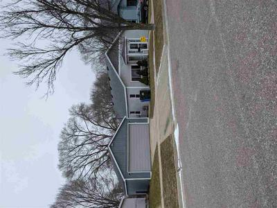 227 W BURNS ST, Portage, WI 53901 - Photo 1