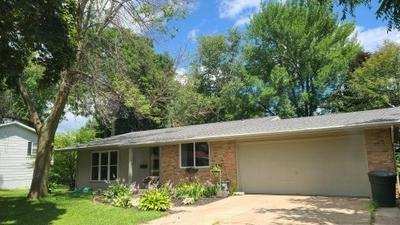 1115 NEWBURY ST, Ripon, WI 54971 - Photo 2