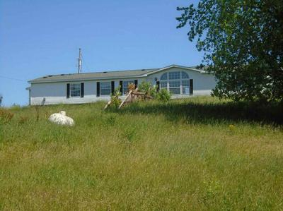 S384A & S386 YOUNG RD, Elroy, WI 53929 - Photo 1