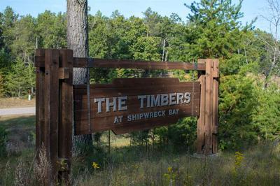 N7109 TIMBER RIDGE LN, Germantown, WI 53948 - Photo 1