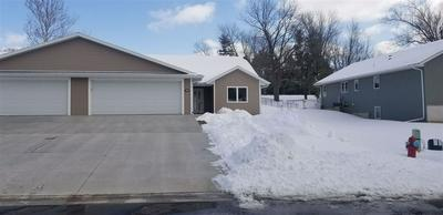 193 N GRANT ST, LANCASTER, WI 53813 - Photo 1