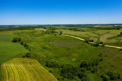22.6 ACRES HWY 39, Blanchardville, WI 53516 - Photo 1