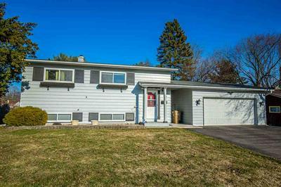 1517 VONDRON RD, Madison, WI 53716 - Photo 1