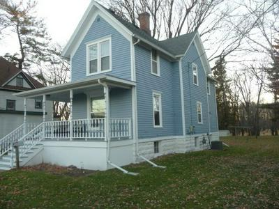 311 N WEBB AVE, Reedsburg, WI 53959 - Photo 2