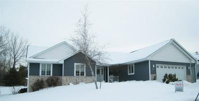 1521 LENA LN, Fort Atkinson, WI 53538 - Photo 2