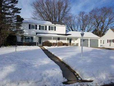 1033 S ADAMS ST, LANCASTER, WI 53813 - Photo 2