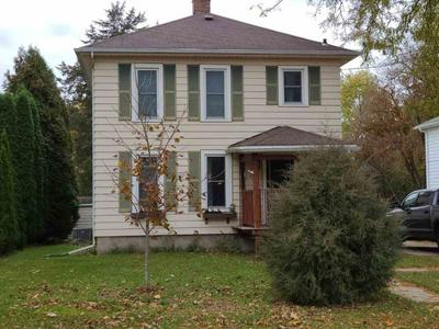 246 N FREMONT ST, Whitewater, WI 53190 - Photo 1