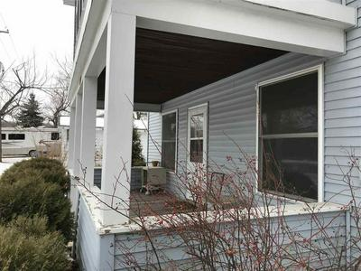 319 WILLOW ST, ARENA, WI 53503 - Photo 2