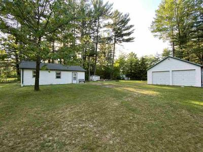 1940 C ST, Arkdale, WI 54613 - Photo 1