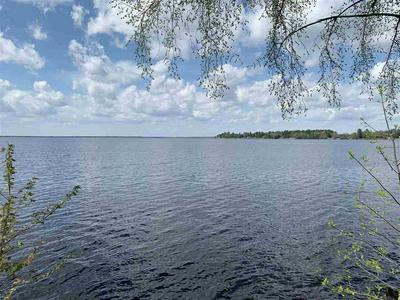 1939 A ST, Arkdale, WI 54613 - Photo 2