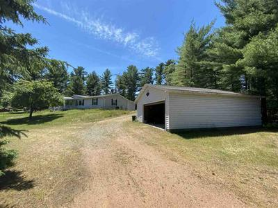847 19TH CT, Arkdale, WI 54613 - Photo 2