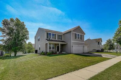 179 S ASH LN, Whitewater, WI 53190 - Photo 2