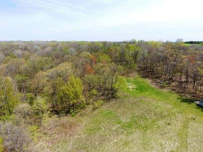 40 ACRES LEACHES CROSSING RD, Avoca, WI 53506 - Photo 1