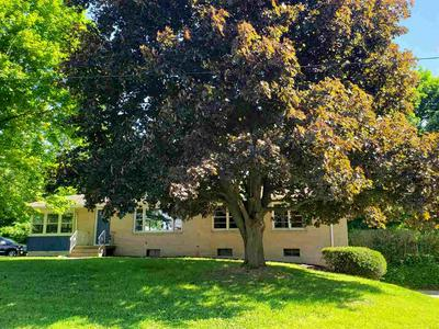 671 JACOBUS RD, Edgerton, WI 53534 - Photo 1