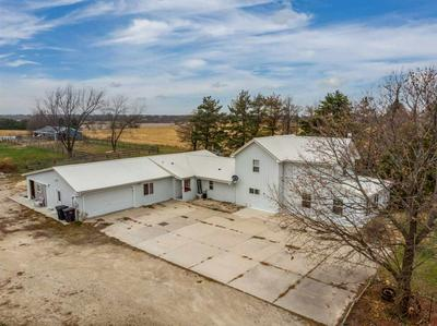 N8073 STATE ROAD 89, Whitewater, WI 53190 - Photo 2