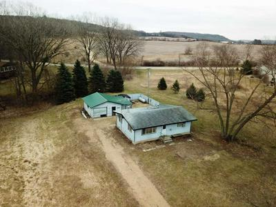 N4102 COUNTY ROAD V, Poynette, WI 53955 - Photo 1