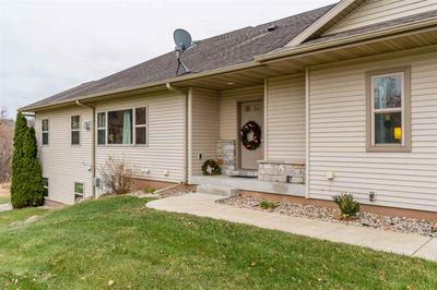 1603 MANASSAS DR, Baraboo, WI 53913 - Photo 2